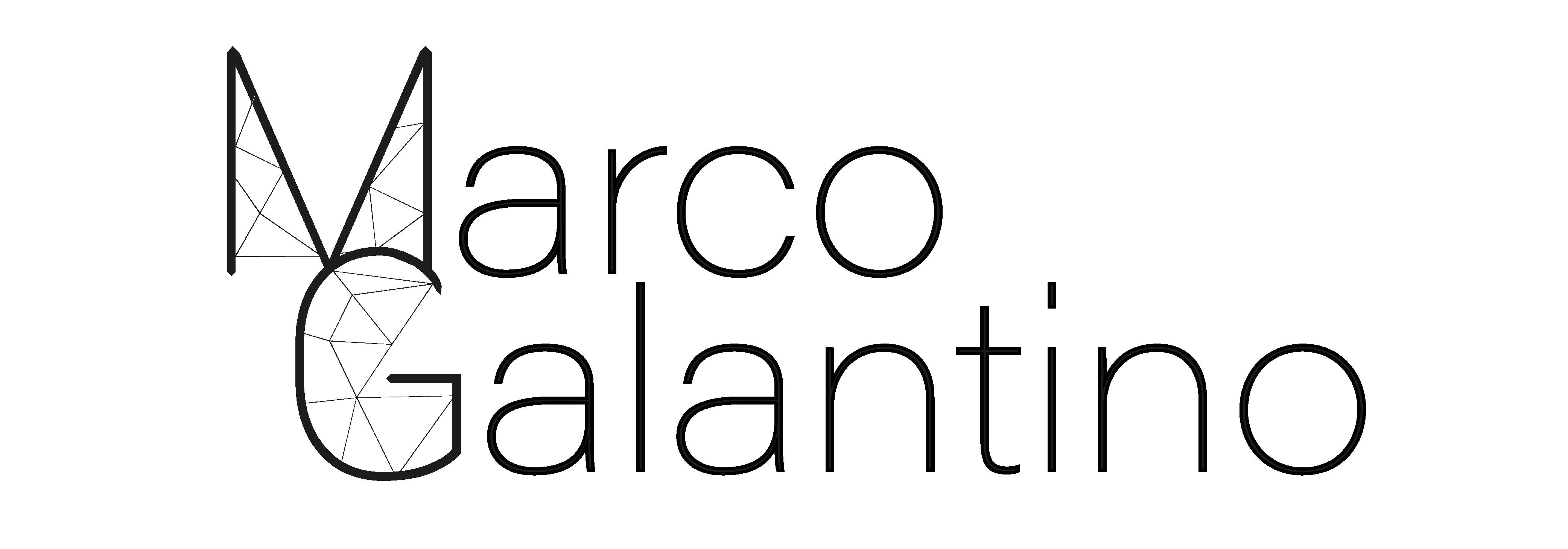 Marco Galantino